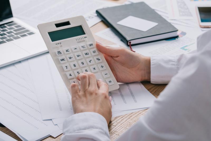 Bon à savoir : le crédit d'impôt pour les services à la personne