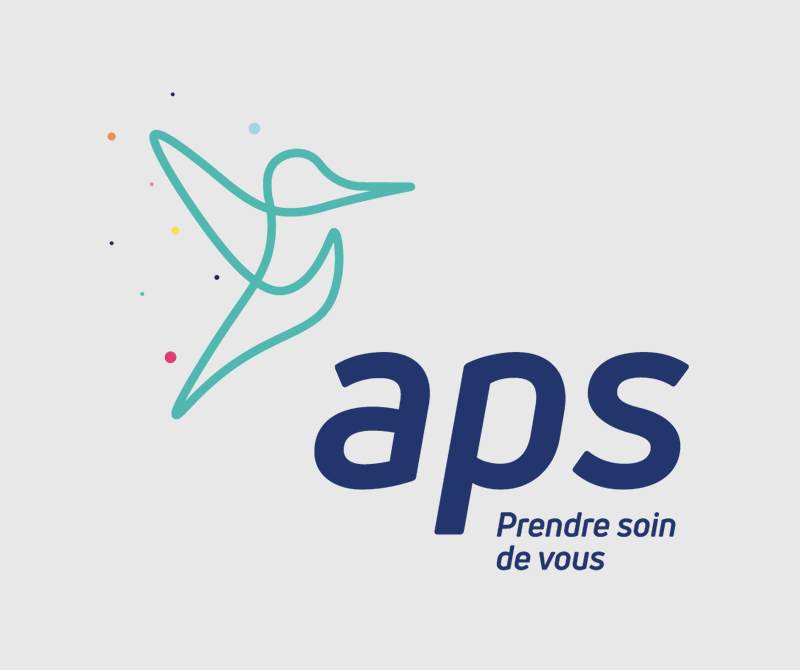 Responsable ressources humaines (H/F) - Nîmes